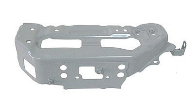 Radiator Support TO1225291