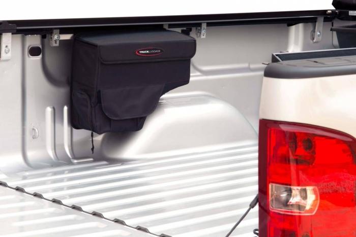 TruXedo Truck Luggage SaddleBag Cargo Bag