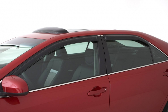 Auto Ventshade 94930