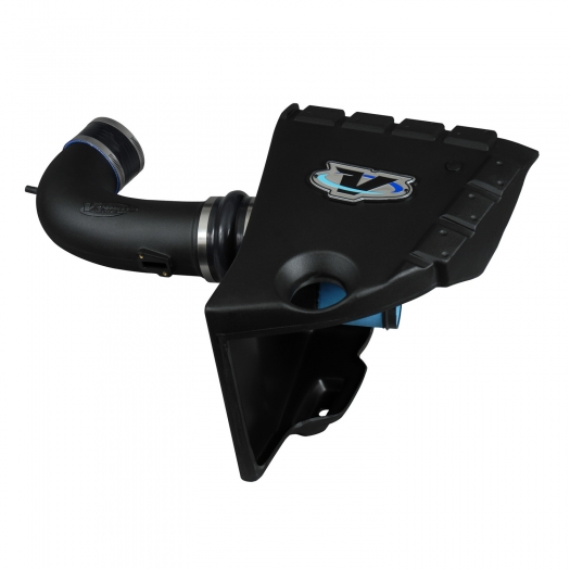 Volant PowerCore Cool Air Intake Kit