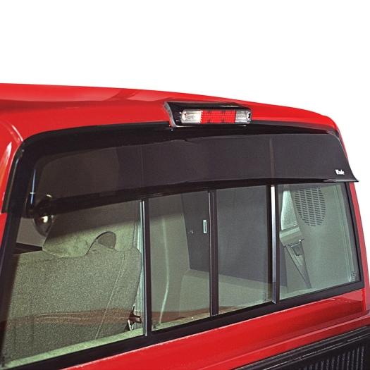 Wade Cab Guard Shields