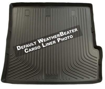 WeatherBeater Hyundai Santa Fe Sport