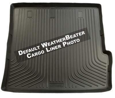 WeatherBeater Mercedes-Benz ML400