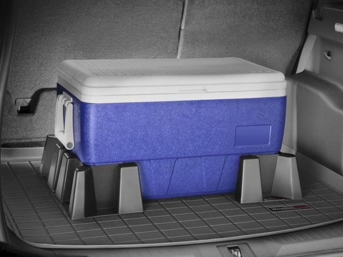 WeatherTech CargoTech™ Cargo Containment System