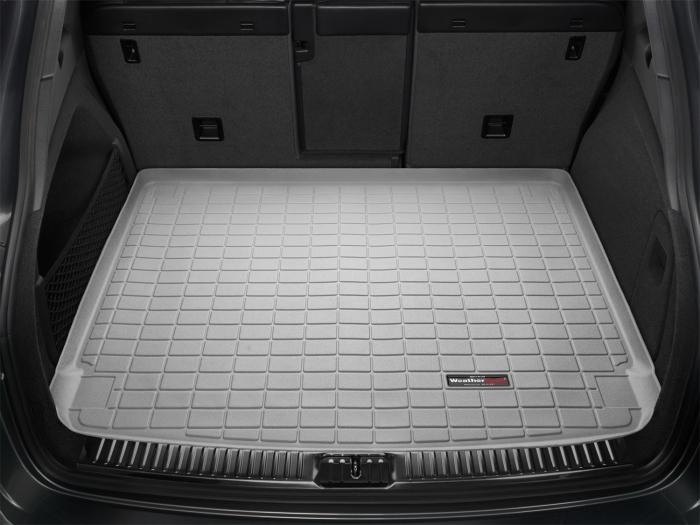 WeatherTech FloorLiner DigitalFit Floor Mats