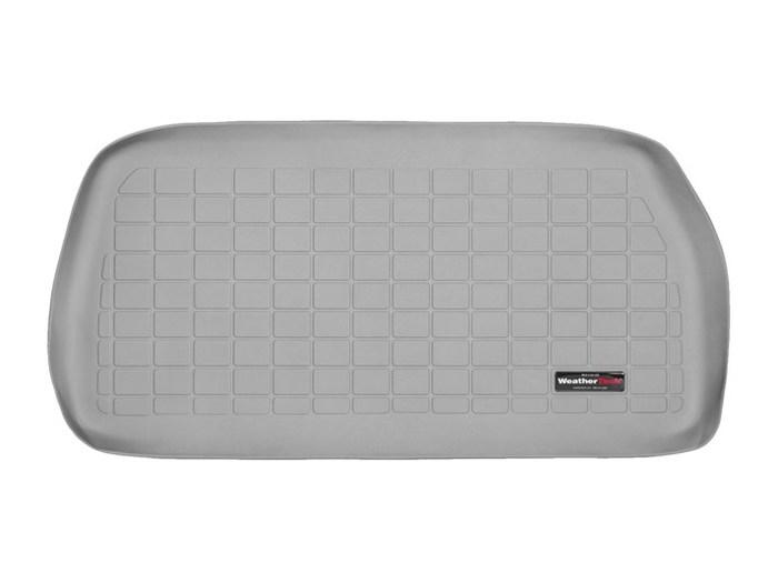 WeatherTech Ford Freestar Floor Mats