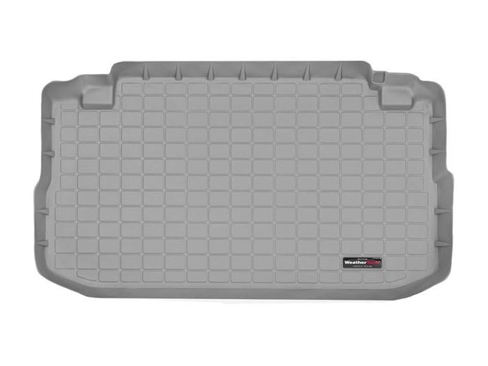 WeatherTech Ford Windstar Floor Mats