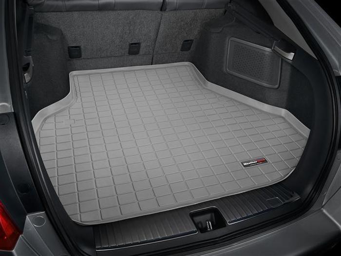 WeatherTech Honda Accord Crosstour Floor Mats