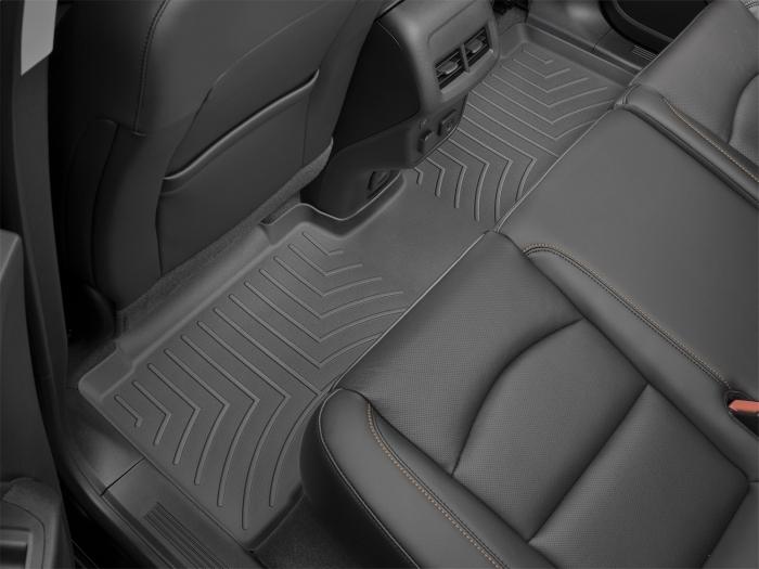 WeatherTech Honda CR-V Floor Mats
