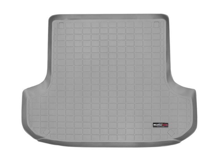 WeatherTech Mitsubishi Montero Sport Floor Mats