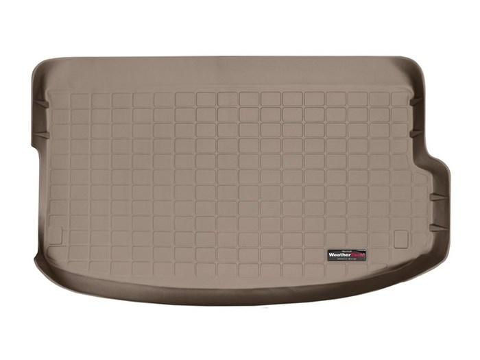 WeatherTech Pontiac Trans Sport Floor Mats