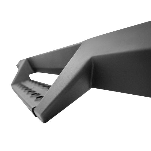 Westin HDX Drop Steps Running Boards
