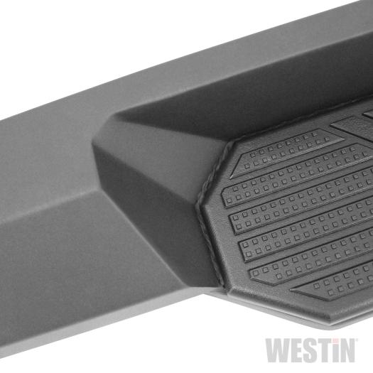 Westin HDX Xtreme Boards