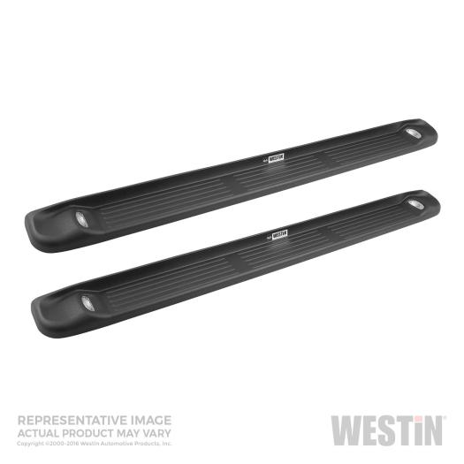 Westin Step Board Running Boards