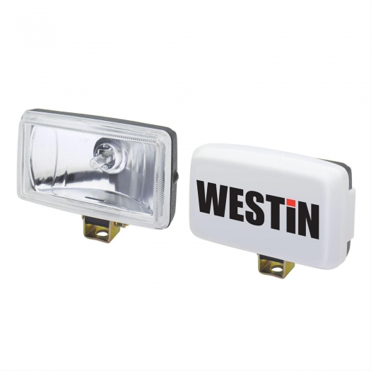 Westin Driving Lights