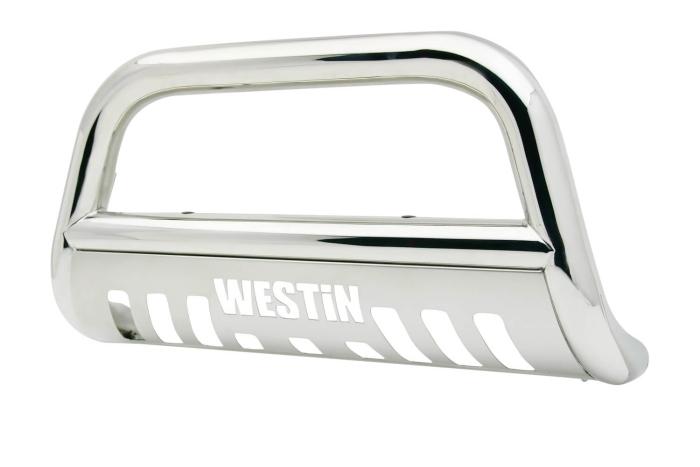 Westin E-Series Bull Bars