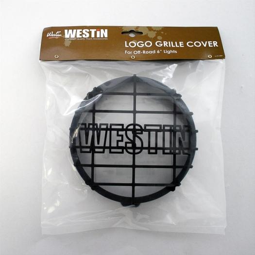 Westin Light Covers