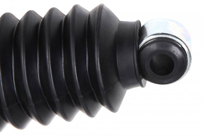 Pro Comp Shock Absorbers