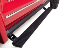 AMP Research PowerStep Xtreme Electric Running Boards