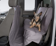 CoverCraft CoverAll Seat Protector - For Dogs