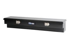 Dee Zee HARDware Series Side Mount Tool Box