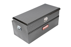 Dee Zee Red Label Utility Chest Tool Box