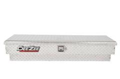 Dee Zee Red Label Side Mount Tool Box