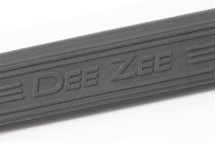 Dee Zee 3
