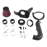 Flowmaster Delta Force Cold Air Intake Kit