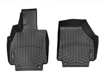 WeatherTech Audi R8 Floor Mats