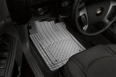 WeatherTech AVM All-Vehicle Floor Mats