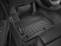 WeatherTech BMW 228i Floor Mats