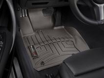 WeatherTech BMW 228i xDrive Floor Mats