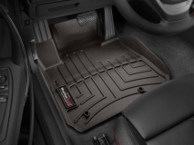 WeatherTech BMW 230i Floor Mats