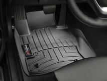 WeatherTech BMW 435i xDrive Floor Mats