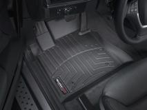 WeatherTech BMW X5 Floor Mats