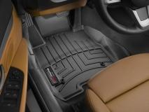 WeatherTech BMW Z4 Floor Mats