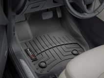 WeatherTech Buick Envision Floor Mats