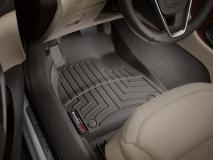 WeatherTech Buick Regal Floor Mats