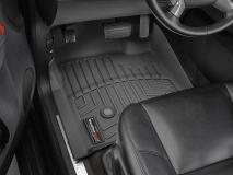WeatherTech Cadillac Escalade Floor Mats