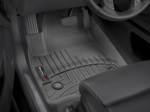 WeatherTech Cadillac XT5 Floor Mats