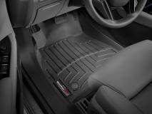 WeatherTech Cadillac XTS Floor Mats