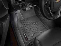 WeatherTech Chevrolet Volt Floor Mats