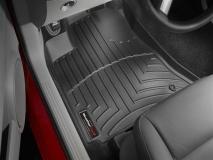 WeatherTech Chrysler 300 Floor Mats
