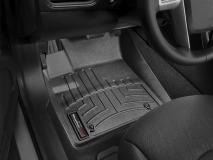 WeatherTech Dodge Avenger Floor Mats