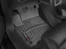 WeatherTech Dodge Journey Floor Mats