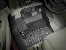 WeatherTech Ford C-Max Floor Mats