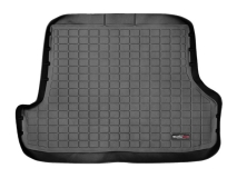 WeatherTech Ford Escort Floor Mats
