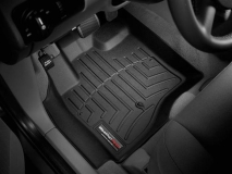 WeatherTech Ford Five Hundred Floor Mats
