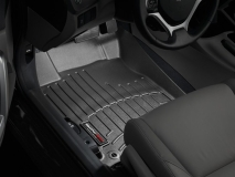 WeatherTech Honda Civic Floor Mats